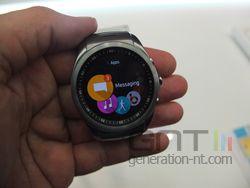 LG G Watch Urbane LTE 01