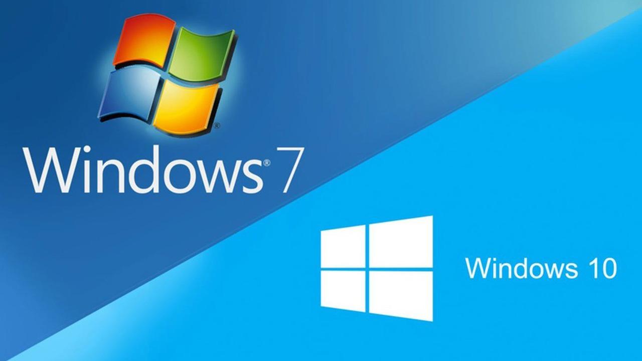 Microsoft Security Essentials Will Still Work After Death