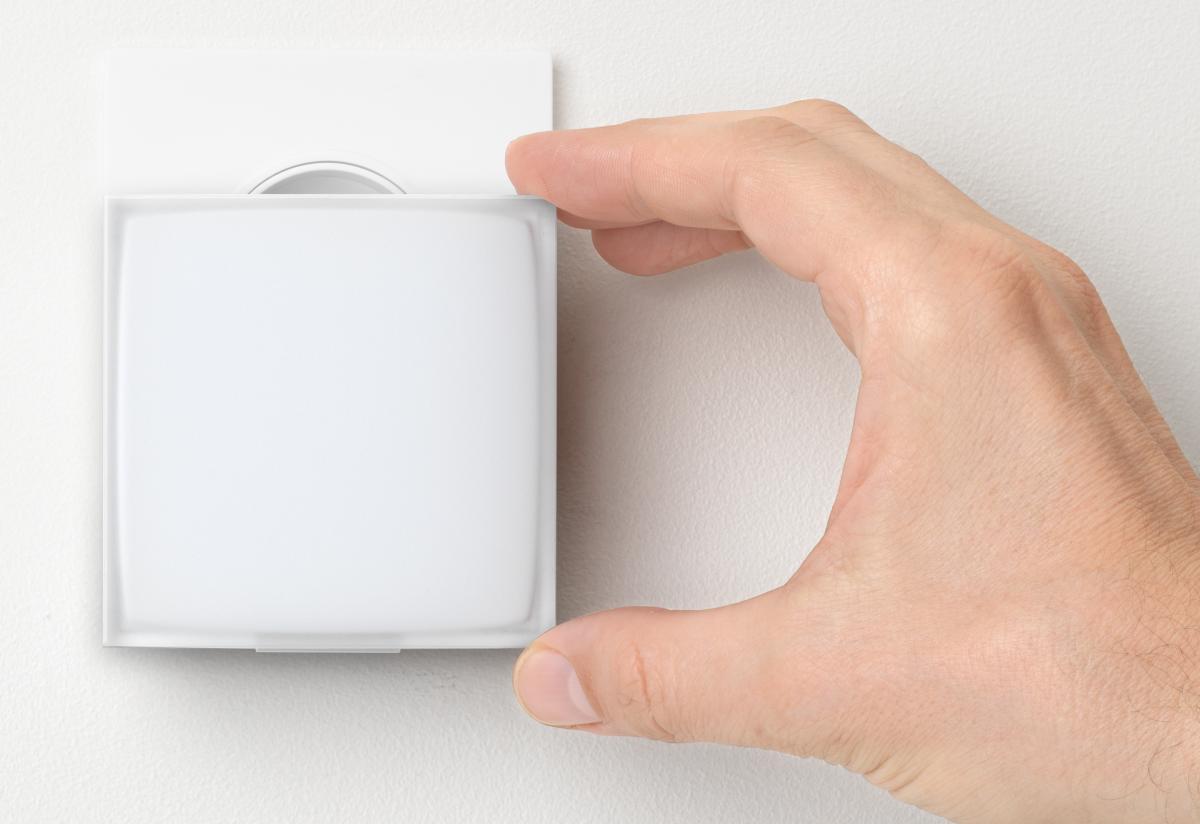 Image 9 : Thermostat connecté : quel est le meilleur modèle à acheter pour l'hiver 2020 ?