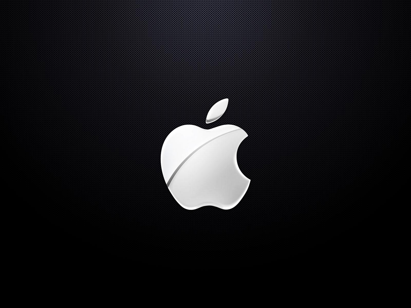 apple1 300x225 - Apple : en tête en termes de fiabilité