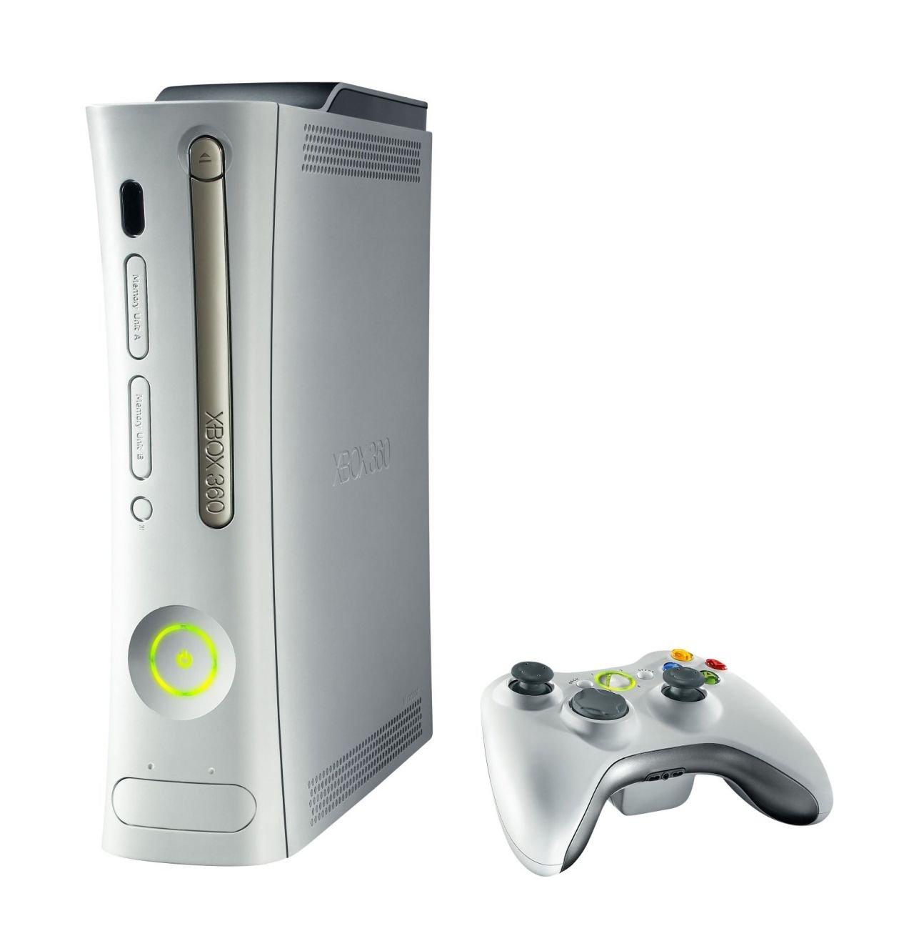 xbox 360 - Utiliser sa manette Xbox 360 sur son Mac !