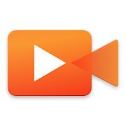 MovieNex: Watch Movies For Free & HD Films Online