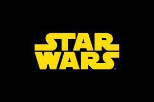 Star Wars invites itself in Disney Infinity 3.0