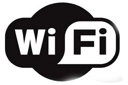 Like Microsoft, Google wants to put WiFi everywhere