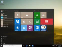 Windows-10-build-10147-new-icons