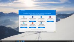Windows-10-Phone-Companion-2