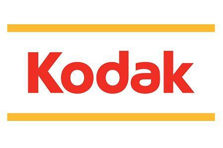 The first Kodak smartphone finally arrives in Europe