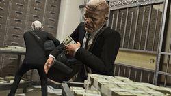 "GTA Online - robberies - 5 ""height ="" 130 ""width ="" 231"
