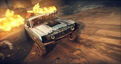 Mad Max - 2