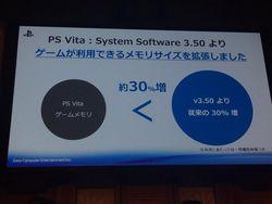 "PS Vita - RAM ""height ="" 151 ""width ="" 201"