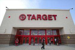 "Target ""width ="" 250 ""height ="" 167"