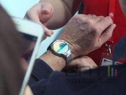 Huawei Watch 03