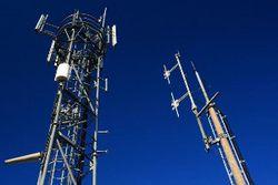 """Antennas-4g """"height ="""" 134 """"width ="""" 201"""