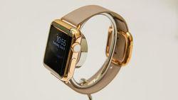 apple-event-apple-watch-edition