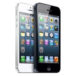 "iPhone 5 ""height ="" 250 ""width ="" 250"