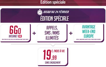 Virgin-Mobile-special-edition