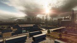 Battlefield Hardline - 17