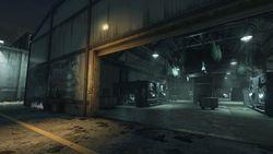 Battlefield Hardline - 13