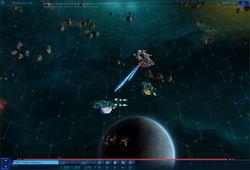 Sid Meier Starships - 6