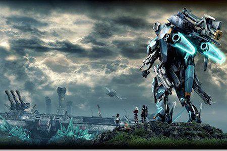 indie gameplay video on Wii U