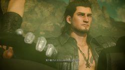 Final Fantasy XV - 14