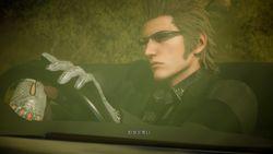 Final Fantasy XV - 15