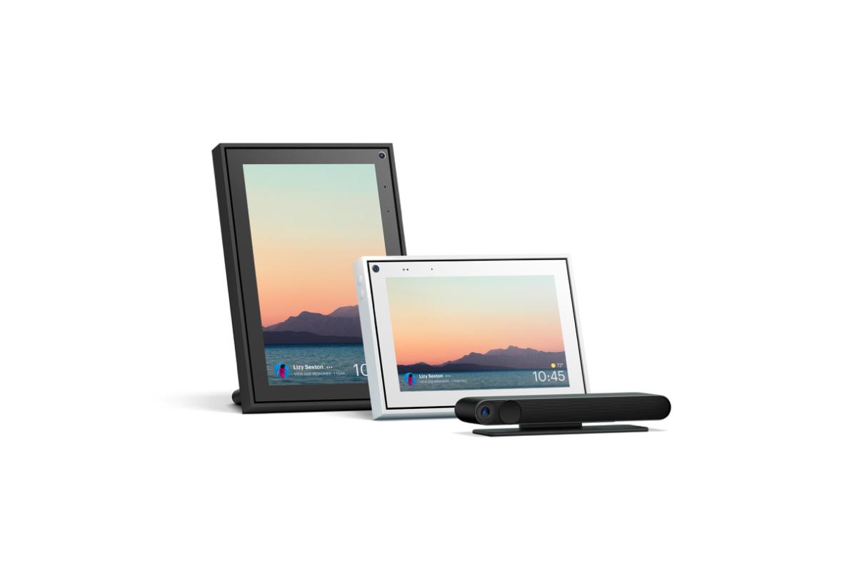 38 500x333 Tutorial - Seas0nPass: Apple TV 2G iOS 4.2.1 Jailbreak 4.2.1 (4.1.1)