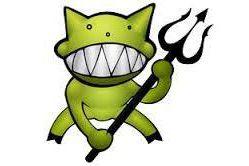 BitTorrent: Using Adblock Kills Demonoid