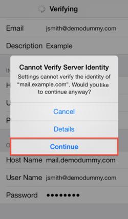 GreatFire.org-example-message-alert-iPhone