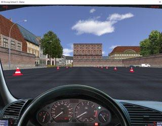 0140000008683738-photo-3d-driving-school-europe-edition.jpg