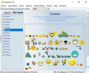 012C000008712762-photo-emoticon.jpg