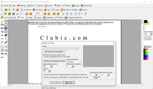 0208000008304482-photo-pdf-editor.jpg