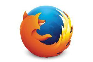 Firefox 50 starts faster