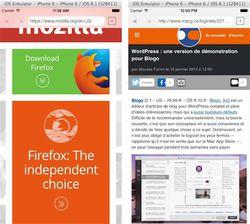 Firefox-iOS-iGeneration-1