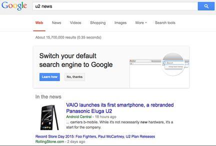 Google-Firefox-US-engine-default-incentive