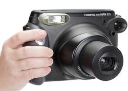 Fujifilm Instax 210 (1)