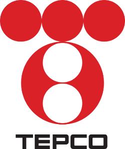 Tepco-logo