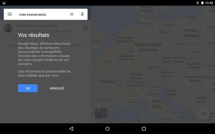 Google-Maps-Gmail