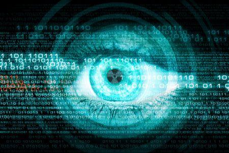 Grald Darmanin refutes general surveillance