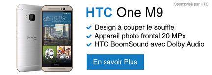 HTC-One-M9-ban