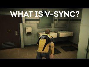Comment fonctionne V-Sync? - Le Gamer HQ