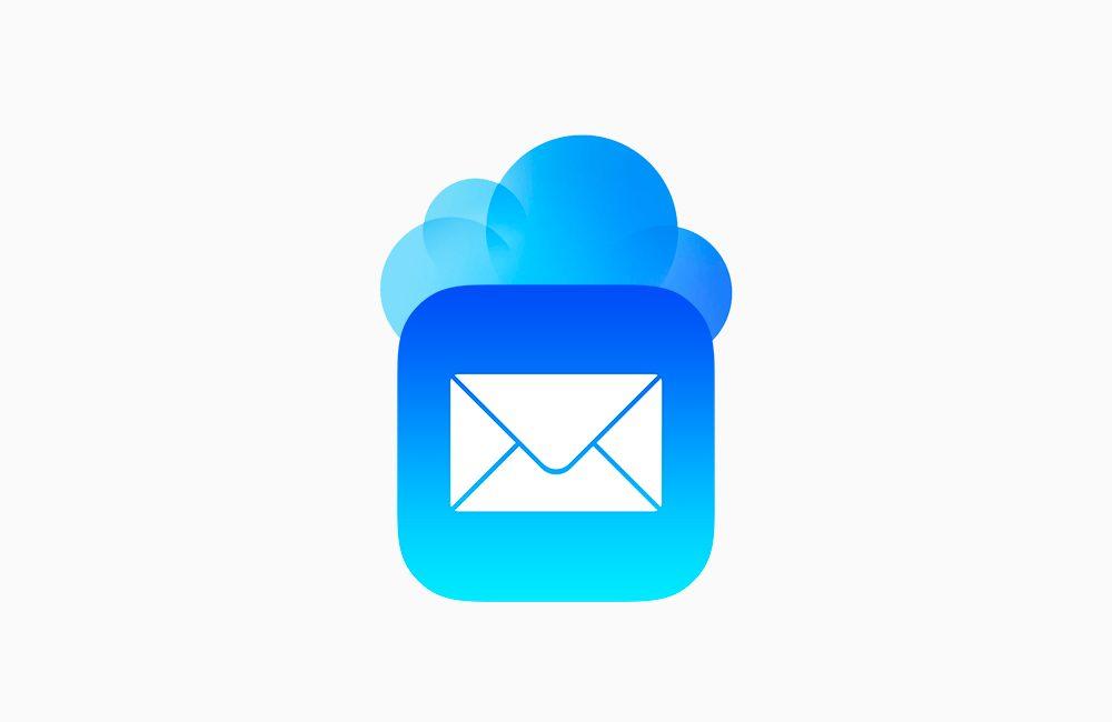 email icloud Comment rediriger ses e mails iCloud vers une autre adresse