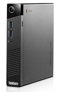 Lenovo thinkcentre Chromebox