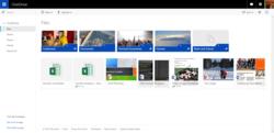 OneDrive-new-web-interface