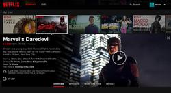 Netflix-new-web-interface