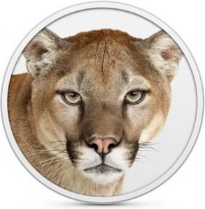 osx mountain lion 293x300 - OS X Mountain Lion 10.8.3 beta available