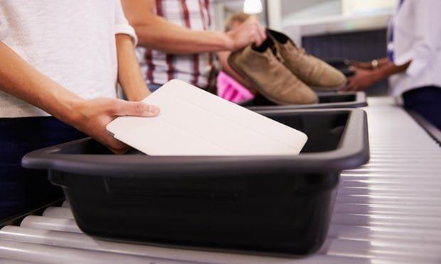 macbook airport flight