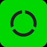 razer-cortex-deals ipa ipad iphone