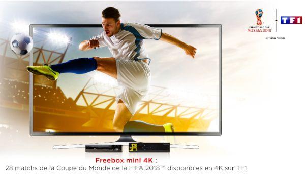 TF1-4K-Freebook-mini-4K