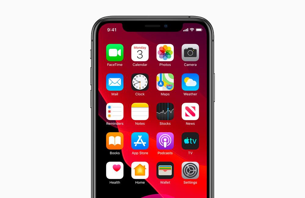 installer ios 13 beta Comment télécharger et installer la bêta iOS 13 sur son iPhone